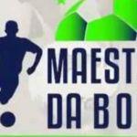 imagem-ong-maestro-da-bola-1